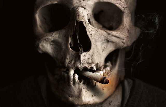 Aller Anfang ist schwer – Tipps um mit dem Rauchen aufzuhören