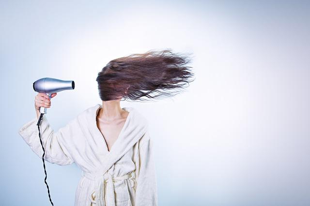 Allzeit ästhetischer aussehen mit der dauerhaften Haarentfernung