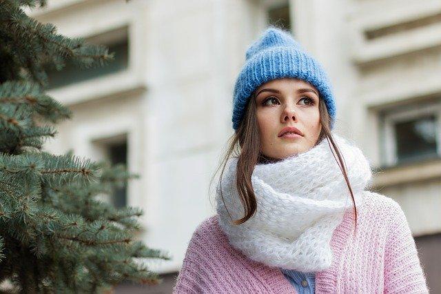 Tipps gegen die Winterdepression: Stimmung aufhellen!
