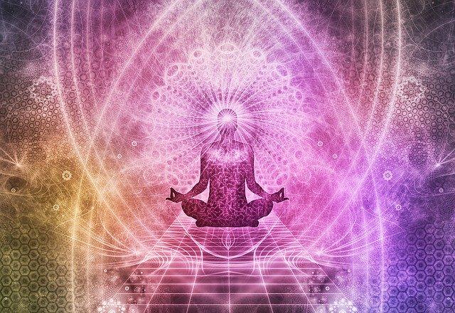 Transzendentale Meditation, die effektivste Entspannungstechnik der Welt