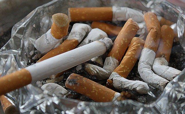 E-Zigarette – was ist dran